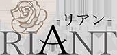 毛活塾 リアン -RIANT- / 育毛・髪質改善・脳メンテナンス・癒しサロン
