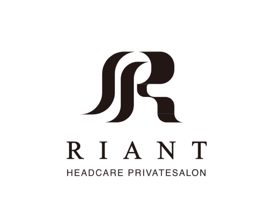 リアン -RIANT- /  ヘッドスパ・頭皮ケア・髪質改善・シロダーラ・ヘナ・130°の癒し・BIOSPA サロン